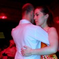 Red Milonga photo 138