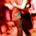 Red Milonga photo 141