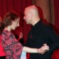Red Milonga photo 142