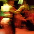 Red Milonga photo 156