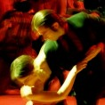 Red Milonga photo 157