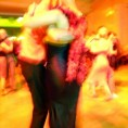 Red Milonga photo 124