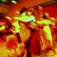 Red Milonga photo 126