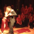 Red Milonga photo 127