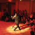 Red Milonga photo 129