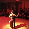 Red Milonga photo 131