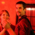 Red Milonga photo 159