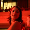 Red Milonga photo 164