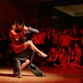 Red Milonga photo 166