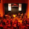 Red Milonga photo 49