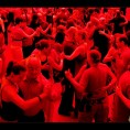 Red Milonga photo 50