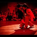 Red Milonga photo 55