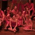 Red Milonga photo 60