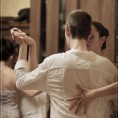 White Milonga photo 54
