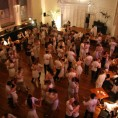 White Milonga photo 61