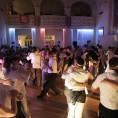 White Milonga pt 2 photo 263