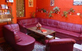 hostel-marabou-prag-686976