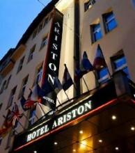 hotel-ariston-building