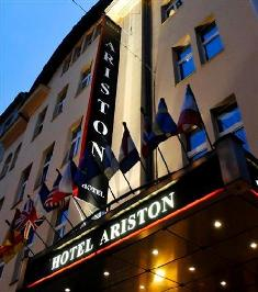 hotel-ariston-building