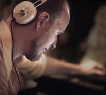 DJ Hagen